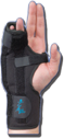 Boxer Splint - Wrist and Finger Support