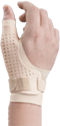 fp-74_breathable_thumb_immobilizing_splint_thumbnail.png