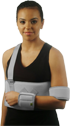 vission_shoulder_stabilizer_thumbnail.png